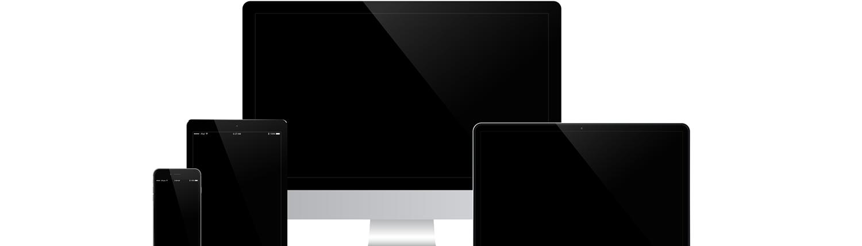 ThaiWebpro.com Web Design Web Hosting Web Marketing