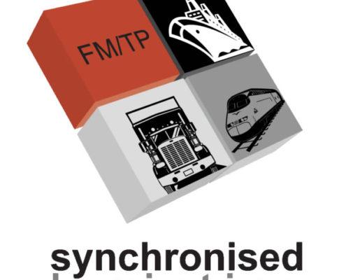 Syncronised Logistics