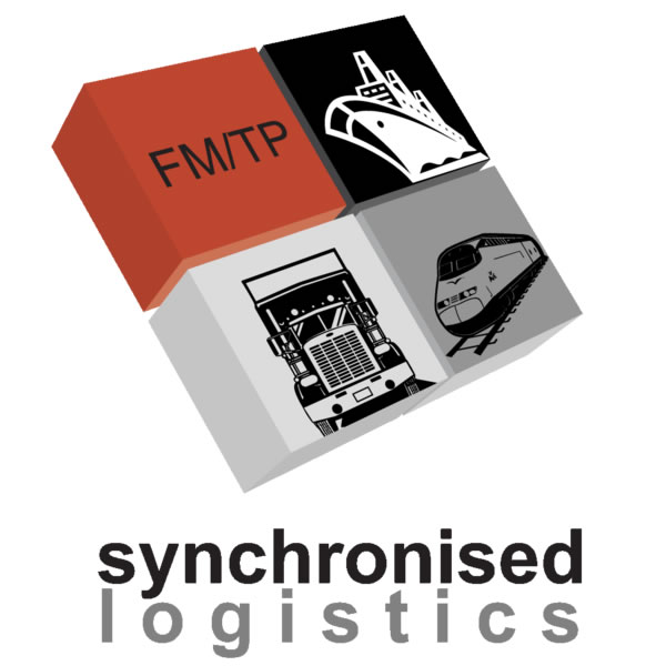 Syncronised Logistics