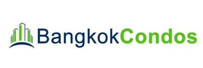 BangkokCondos