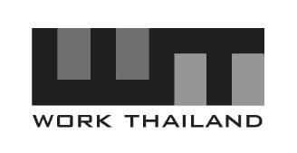 Work Thailand