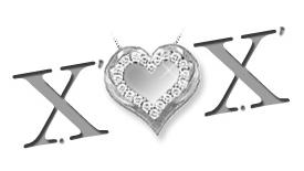 XOX Jewelry