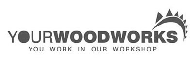 Your Woodworks