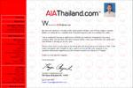 AIA Thailand