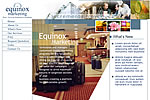 Equinox Marketing