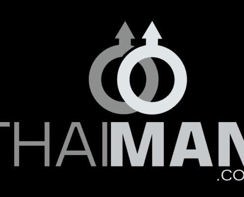 ThaiMan